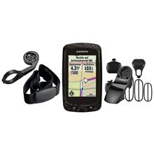 Garmin Edge 810 Bundle Sport GPS